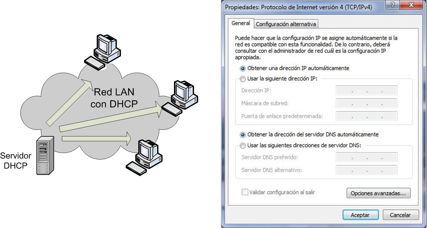 Underc0de - Dhcp leases