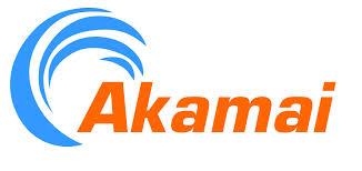 Figura04. Akamai logo