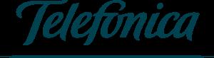 Figura10. Telefonica logo